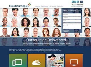 CloudSourcing.us